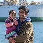 Charita ČR pomáhá uprchlíkům v Řecku (foto: Lefteris Partsalis/ Caritas Switzerland).