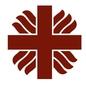Caritas Europa (logo).